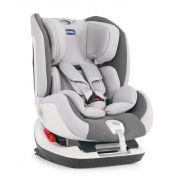 Cadeira Auto Seat 012 Grey - Chicco