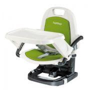 Cadeira de Alimentação Rialto Mela - Pegperego Ref Imrias0003pl24