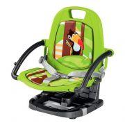 Cadeira de Alimentação Rialto Tucano - Pegparego Ref Imrias0004tuc24