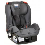 Cadeira Matrix Evolution k New Memphis - Burigotto  Ref Ixau3048pr90