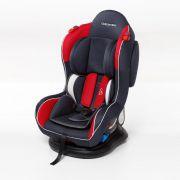 Cadeira Para Auto Transbaby Graphitevermelho  Galzerano Ref