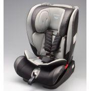 Cadeira Strada Gray Black - Burigoto Ref 5116
