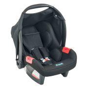 Cadeira Touring Evolution se Preto - Burigotto Ref 3044pr04