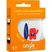 Caixa Para Aparelho - Angie Ref H15002