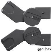 Adaptadores M-line - Cybex