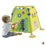 Discovery Playhouse Cabana - Kiddo Ref 40111