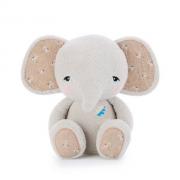 Elefante Cinza  Metoo