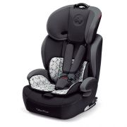 Cadeira Auto Safemax Fix  Cinza  Fisher Price Refbb