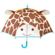 Guarda Chuva Girafa Skip Hop Ref V
