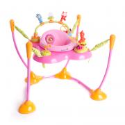 Jumper Play Time Pink - Safety 1st Dorel Ref Ex1000