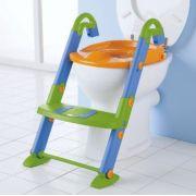 Kidsseat Toilet Trainer-  Love Safe  Care Ref 2600