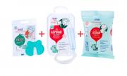 Kit Happy Baby - Likluc Ref 44