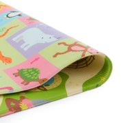 Tapete Baby Play Mat Pequeno - Busy Farm - Safety 1ST