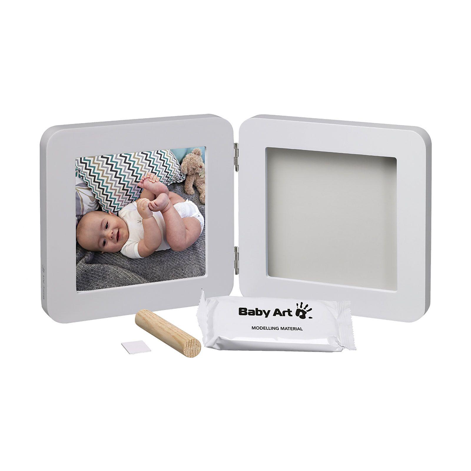 Baby Art Touch Duplo 1p Pastel  - Dorel Ref Imp91434