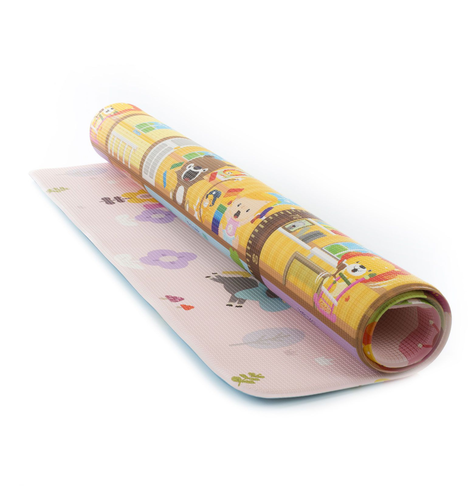 Baby Play Mat Peq Doroths House  x   Safety st