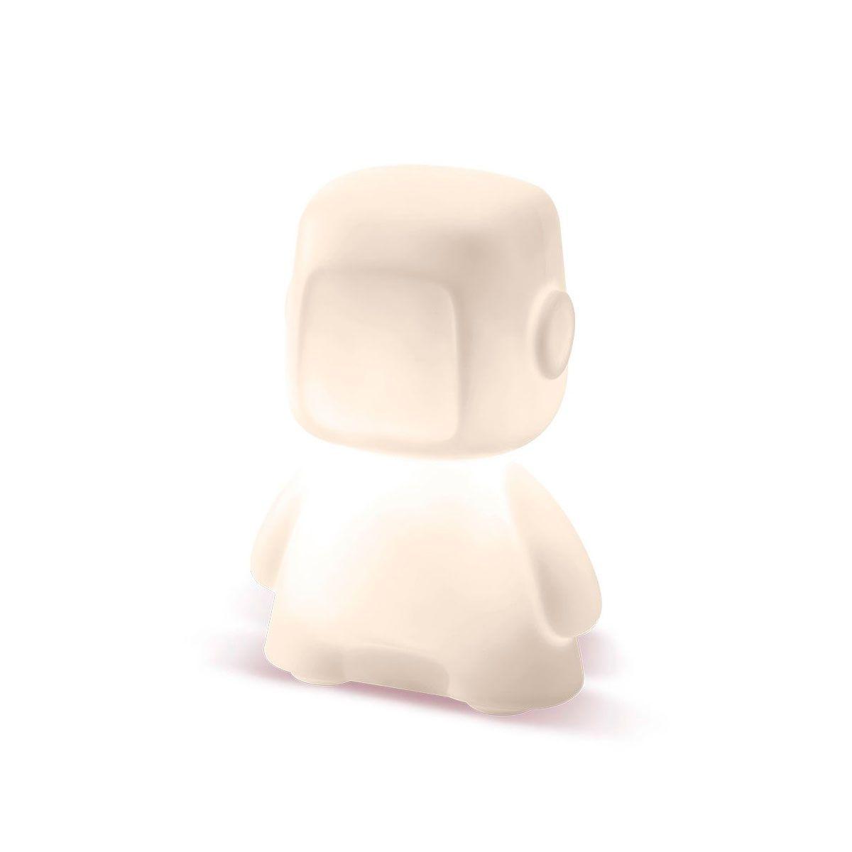 e959168cc Luminaria Robo Natural - Decorfun Decorfun - Bebe Casa - Loja de ...