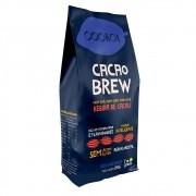 Cacau Brew Cookoa 250 G
