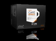 CAFE BIONICO 39ML  - CX C 12