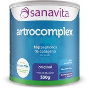 COMBO 2 COLAGENOS ARTROCOMPLEX