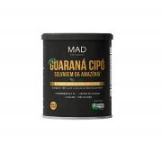 Guarana Cipo MAD EM PÓ 100g