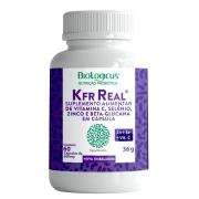 Kefir Real - Zinco, Selênio, Vitamina C - REFORÇO PARA IMUNIDADE