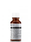 Óleo Resina Pura de Copaiba Premium MAD -  30ml