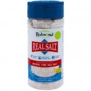 SAL INTEGRAL REAL SALT CRISTAIS FINOS SHAKER 284G