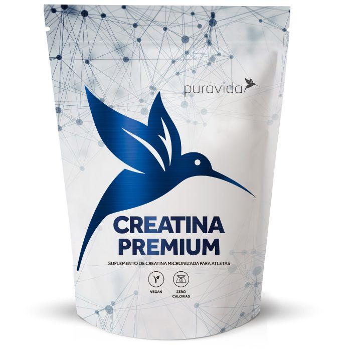 Creatina Premium