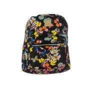 Mochila de Costass Feminina VE Bags - Ve3202-1