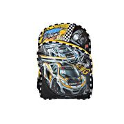 Mochila Infantil Fuseco Fire Storm Original- CBDY4113