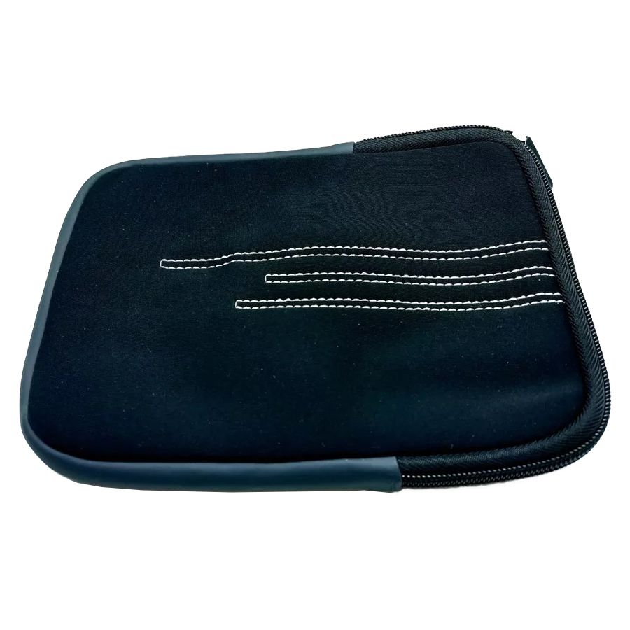 "Capa Case Universal P/ Tablet ""7 Polegadas Original - H0536"