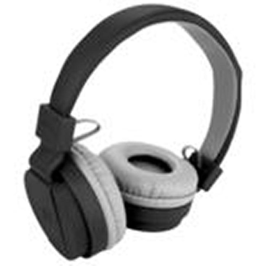Fone De Ouvido C/ Fio Knup C/ Microfone - KP428