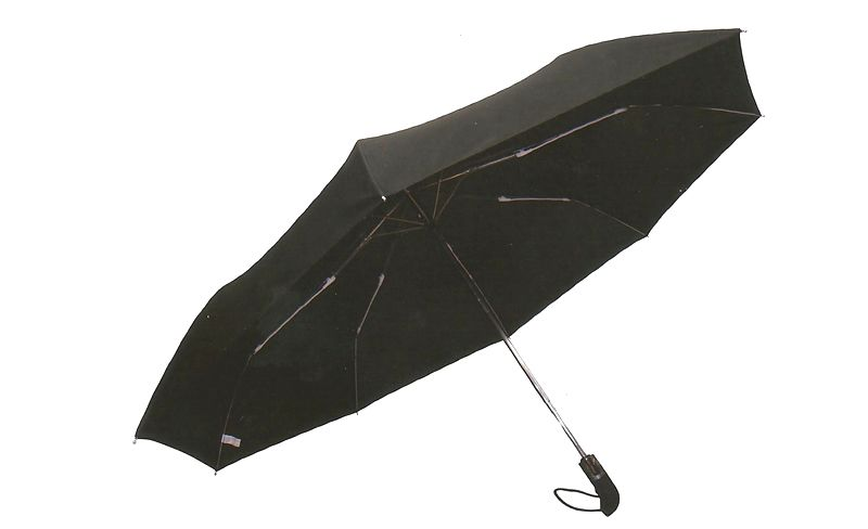 Guarda chuva Automático Abre/fecha Adaqui AD-610