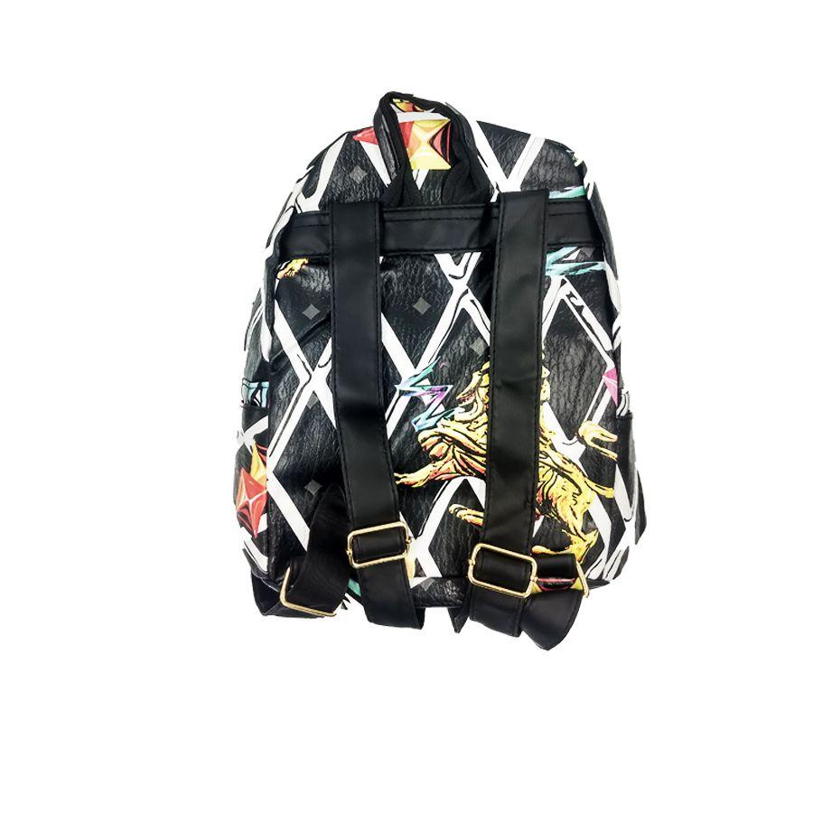 Mochila de Costas Casual VE Bags - Ve3202-2