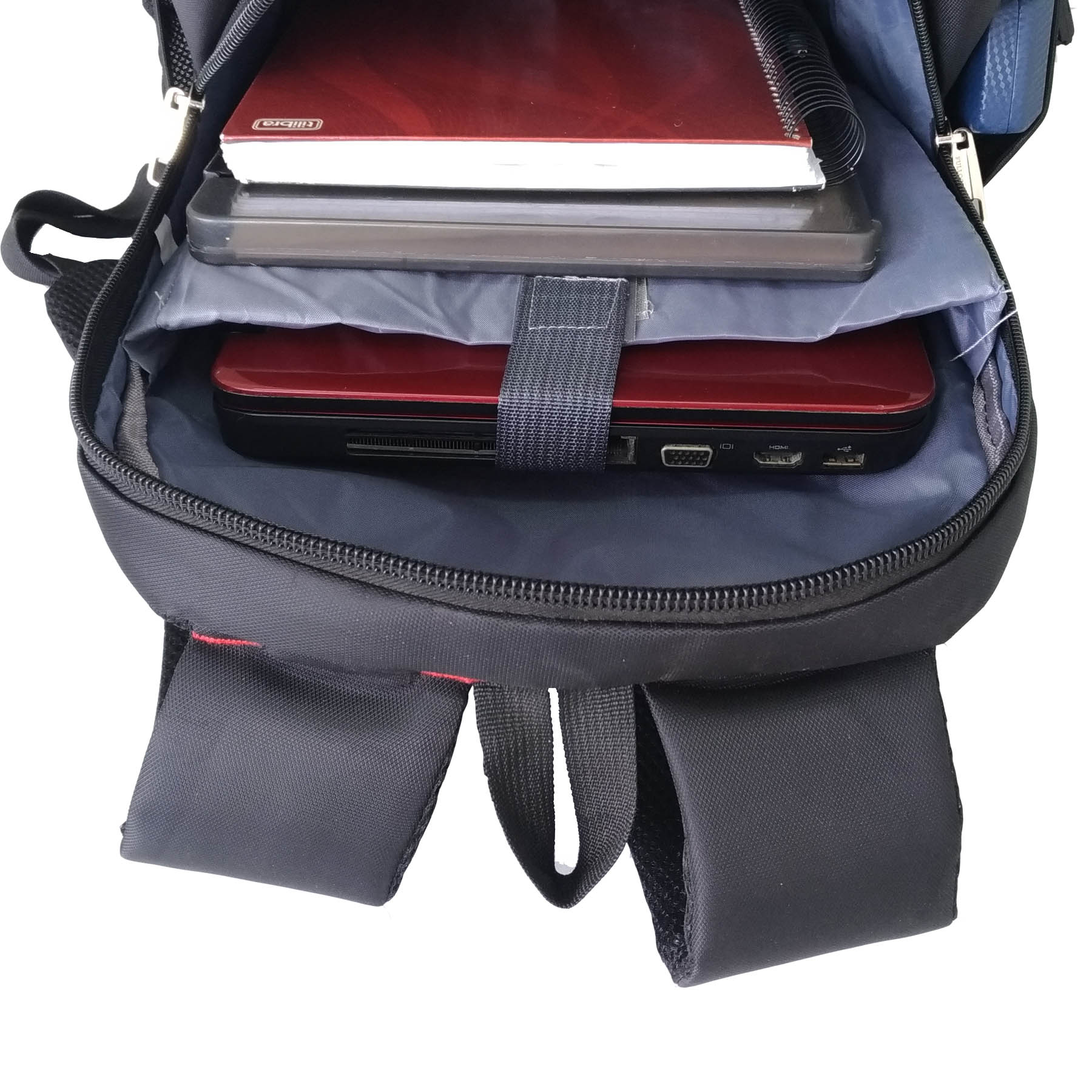 mochila Notebook Fullocean- 17840