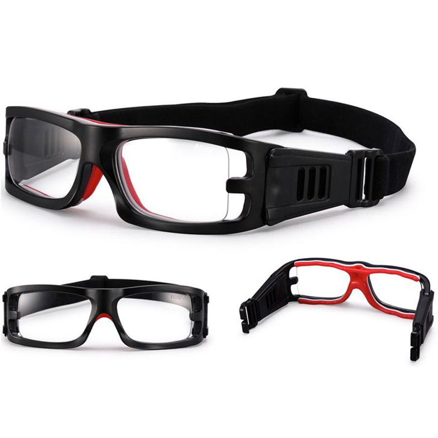 6c6a5508950c1 Oculos Esportivo para Proteção ou para Grau c  Case - N N em Oferta ...