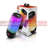 Caixa De Som Bluetooth Jbl Pulse 3