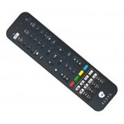 CONTROLE REMOTO INTELIGENTE OI TV ETGR23 ORIGINAL