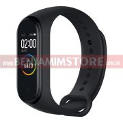 Xiaomi Mi Smart Band 4 Global Versão Gadgets