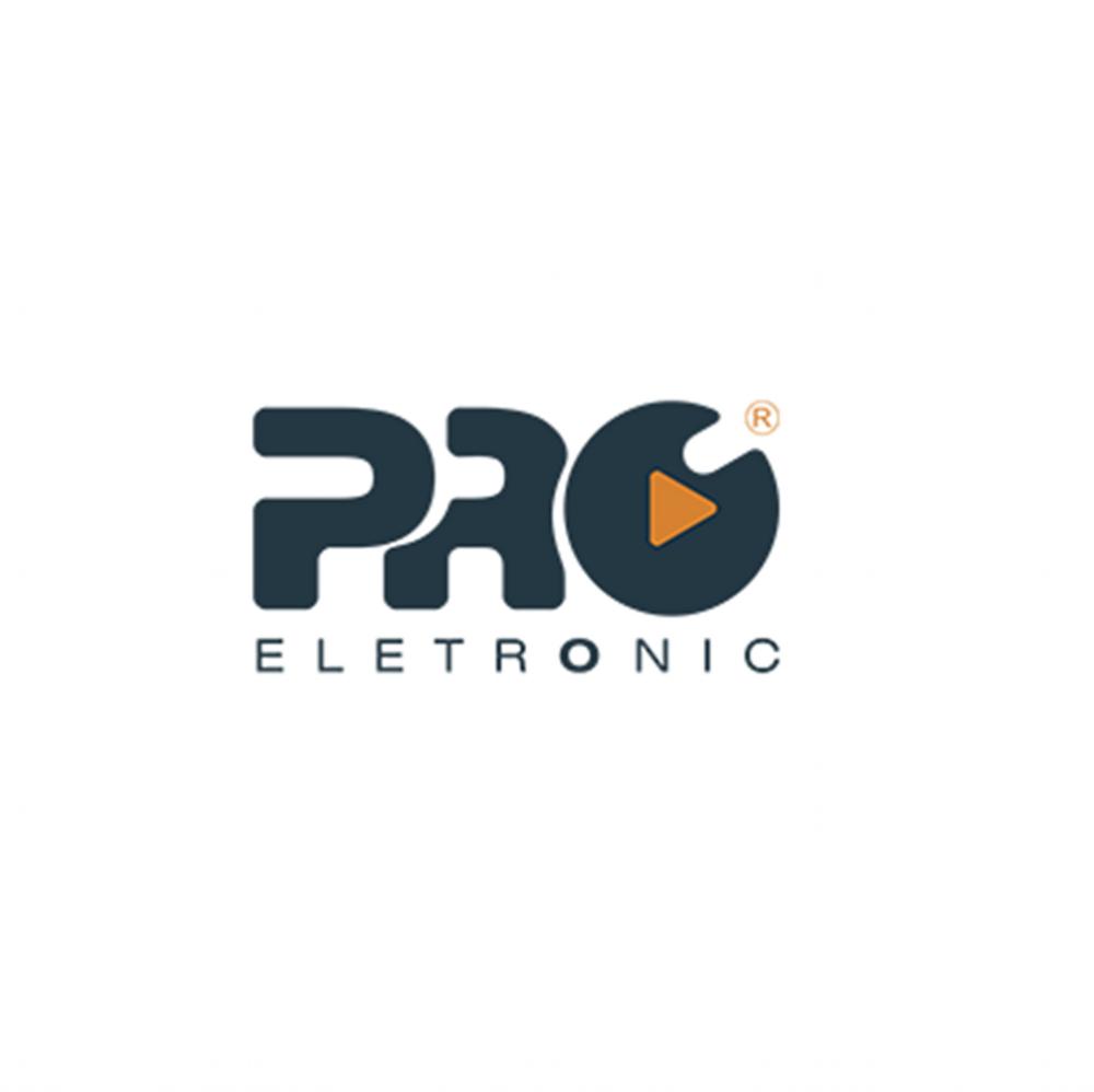 Antena Celular Alto Ganho FullBand – PQAG-5015LTE Proeletronic