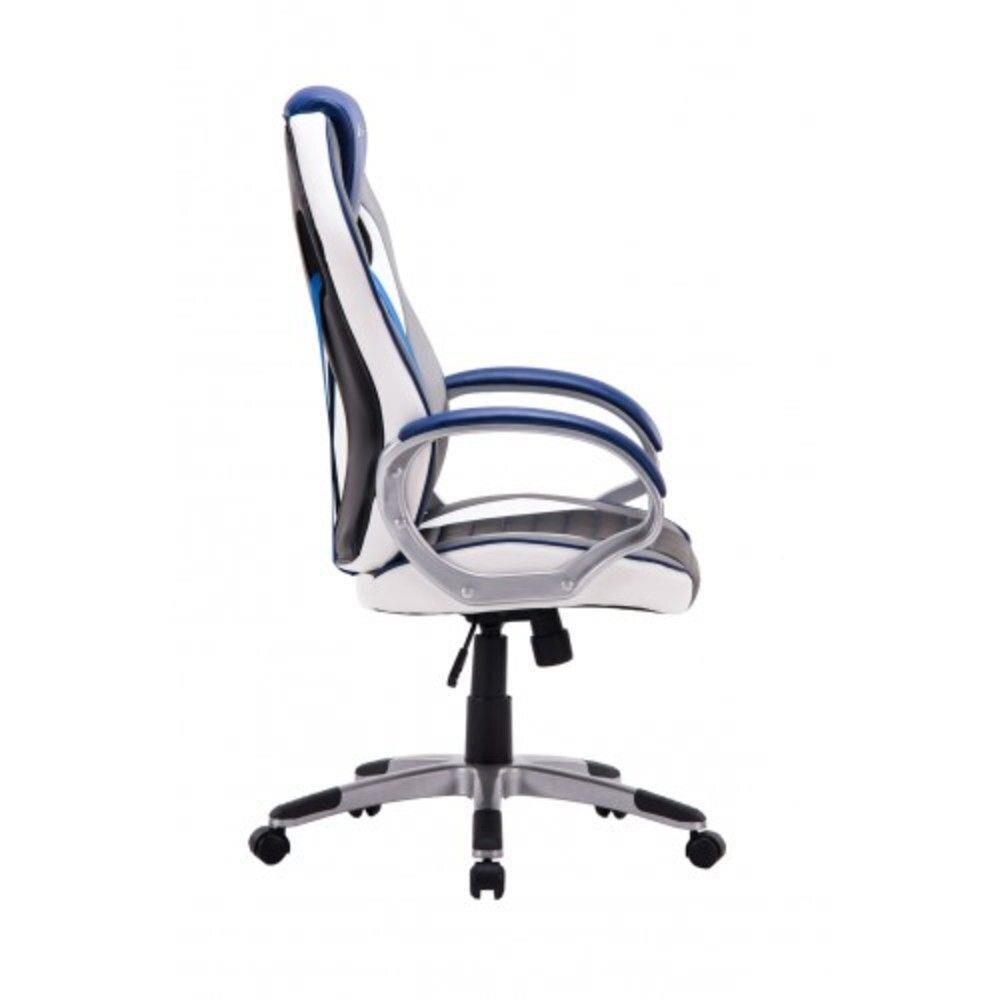 Cadeira Gamer Bronze BCH-05BBK Bluecase