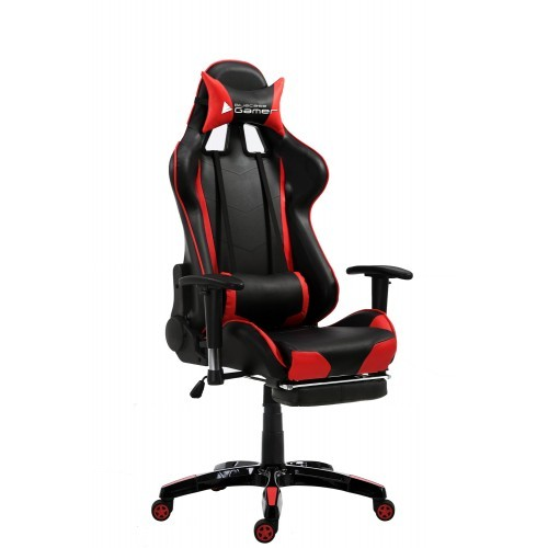 Cadeira Gamer Diamond BCH-BK Bluecase