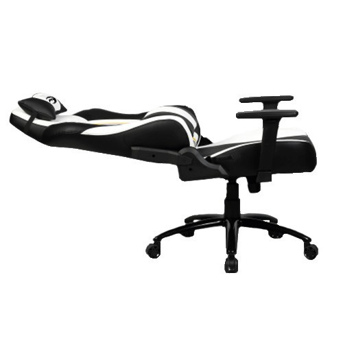 Cadeira Gamer Sirius BCH-35WYBBK Bluecase
