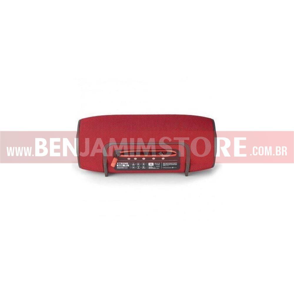 Caixa de Som JBL XTREME MÉDIA WIRELESS 40 w
