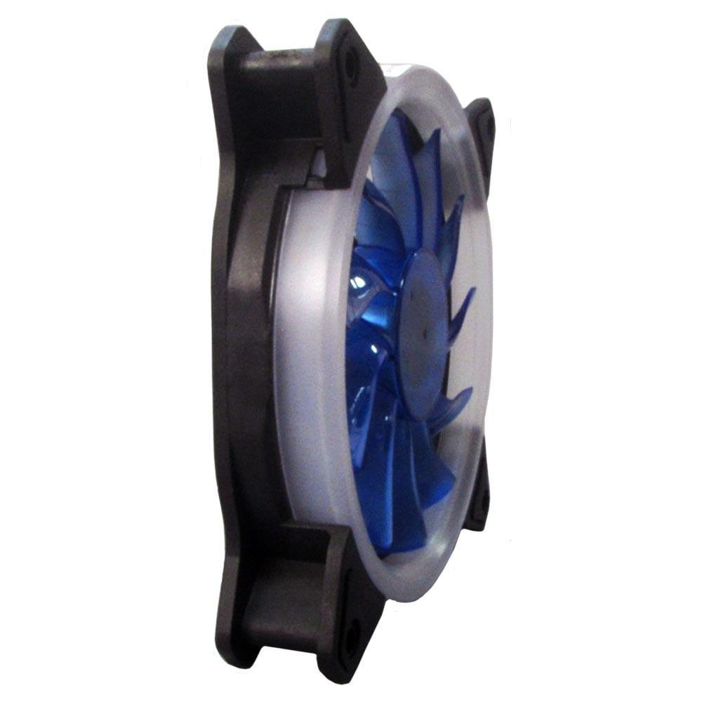 Fan Ring para gabinete BFR-05B Bluecase