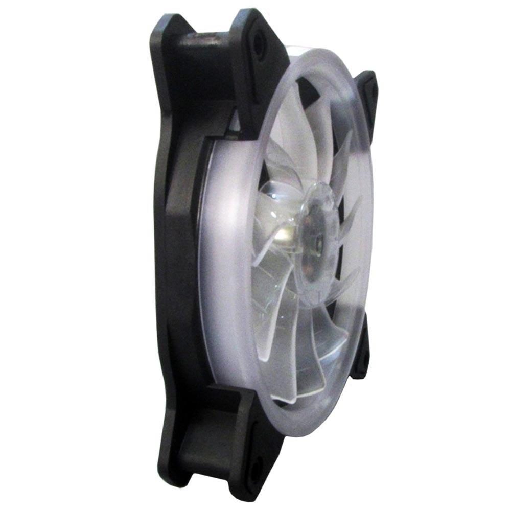 Fan Ring para gabinete BFR-05W Bluecase