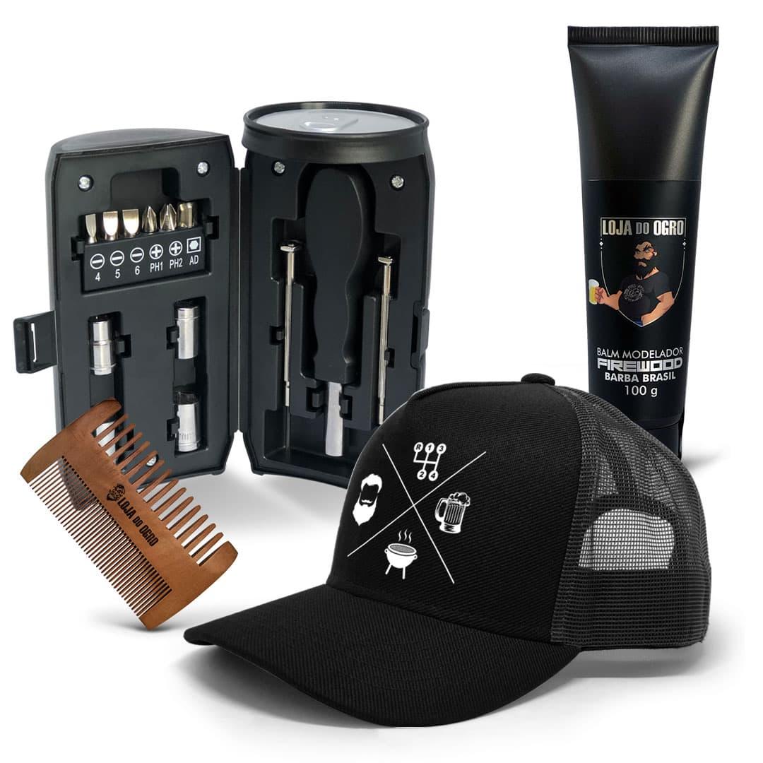 Condicionador de anti-irritação philips barbear