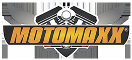 MOTOMAXX - Peças, Equipamentos e Acessórios para Motos