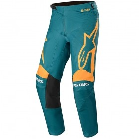 CALÇA ALPINESTARS RACER SUPERMATIC