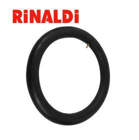 CAMARA AR RINALDI RD 18 RR34 4MM REFORÇADA